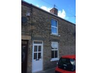 £65/week 1 bedroom house, sunniside Co.Durham
