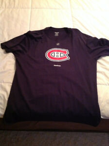 MONTREAL CANADIENS, CAREY PRICE