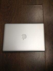 Apple MacBook Pro 13.3 2.5GHz Intel Core i5