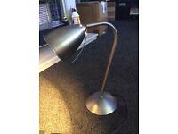 John Lewis Touch Lamp RRP £40