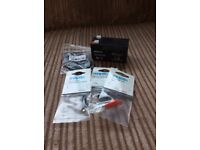 Maplin bits and bobs