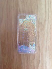 Skinny dip ( skinnydip ) iPhone 5C case / cover