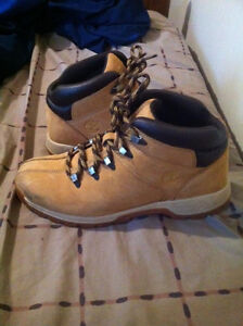 Mens timberland boots for sale