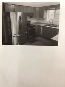 Kitchen #4 at Waterloo restore  Kitchener / Waterloo Kitchener Area image 3