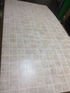 Brand New 4' x 8' Tile Board Sheets