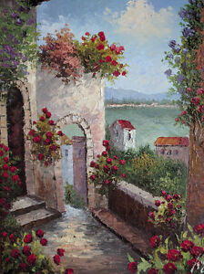 Decorate you home with this beautiful painting !!!