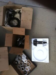 GM Car 12 bolt 8.875 crown and pinion sets for sale