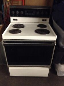 GREAT STOVE FOR SALE $150.00 O.B.O.