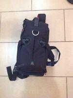 Kata SLR sling bag