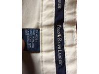 Polo Ralph Lauren Chino shorts - Brand New