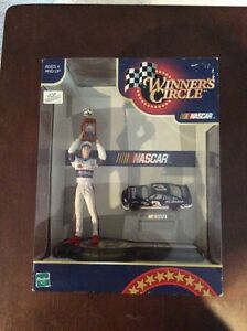 BUBBA - Dale Earnhardt Jr #3 Various Collectable Items #1