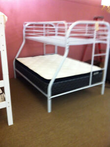 KIDS BEDS STARTING AT ONLY $229.99 HOMETOWN FURNITURE