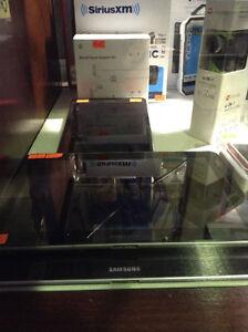 SAMSUNG Tablets $175 +up