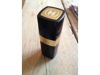 Vintage Chanel No.5 refillable spray container 50 ml