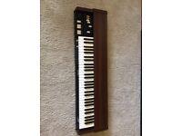 Hammond XB2 Organ Excellent Condition