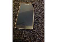 Samsung Galaxy S5 - 16GB - Gold - Unlocked - 4G - Good Condition - With Receipt