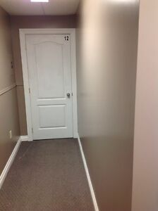 ALL SIZES OF OFFICE AND STORAGE SPACE FOR RENT