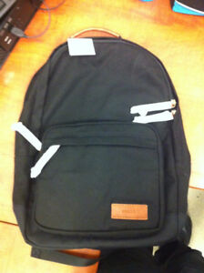 BRAND NEW FOSSIL AUTHENTIC BAG