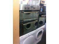 Built-in Single oven electric warranty included special offers CHEAP PRICES £95
