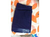 Airbag single bed excellent condition