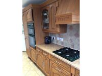 Used kitchen offers