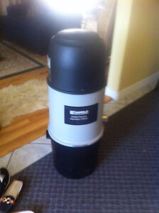 Kenmore Central Vacuum for sale $200.00 OBO!