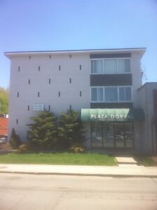 Furnished apartments west island West Island Greater Montréal image 1