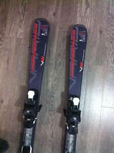 ATOMIC SKIS 173 - GREAT CONDITION - Gatineau Ottawa / Gatineau Area image 2
