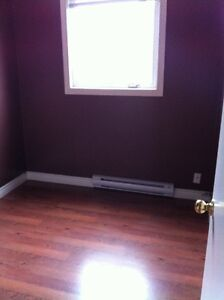 Beautiful Main Level 3 Bedroom St. John's Newfoundland image 1