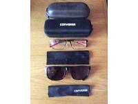 Timberland and converse prescription glasses frames mens