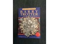 Book - Barry Trotter and the Dead Horse by Michael Gerber