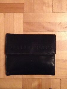 Alfred Sung, Nine West & Kenneth Cole Reaction - Wallets