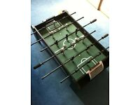 Table Football - vgc