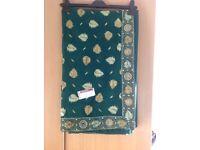 New saree ( Indian wear)