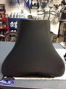 Mint Seat for 1998-1999 Kawasaki ZX9