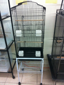 brand new two level bird cage for sale