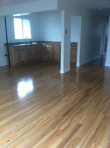 4+ Bdrm Townhouse With Washer Dryer On Fairbanks St. Dartmouth