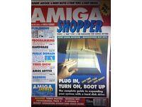 AMIGA SHOPPRT