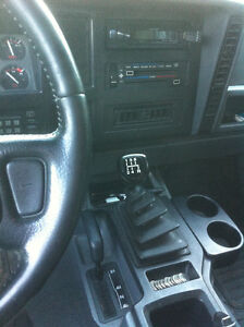 1996 Jeep Cherokee XJ Cambridge Kitchener Area image 9