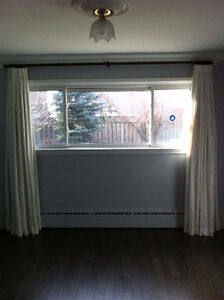 2 Bedrooms at Sheppard & Warden, Female Only