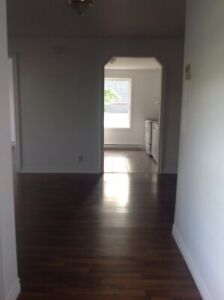 2 Bedroom Apartment - $620- Amherst