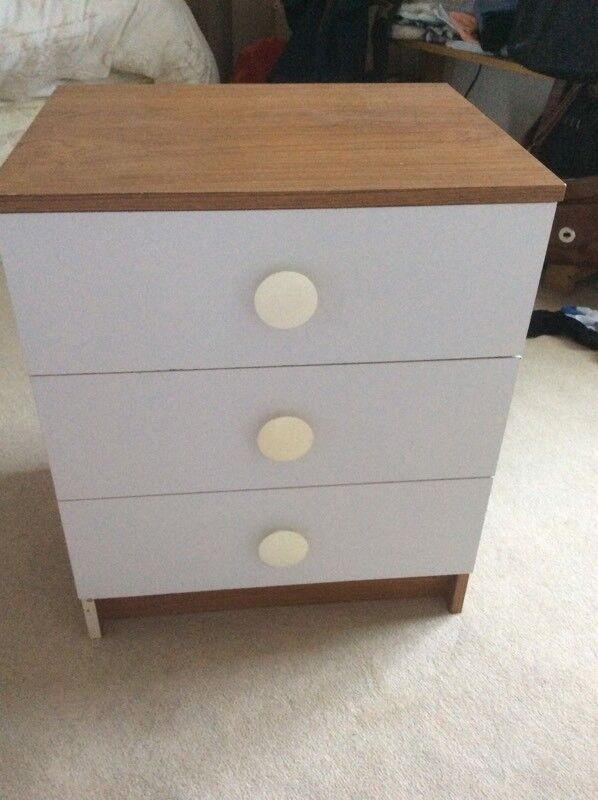 House clearance . Starting prise £3.