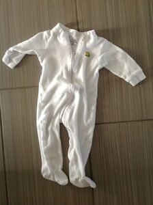 6/ 6-9 month boy clothing