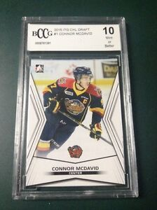 Connor mcdavid  West Island Greater Montréal image 1