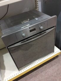 Hotpoint SY37X/1 Built In Oven