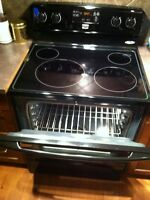 Maytag Electric Stove for sale *excellent condition* $550 obo