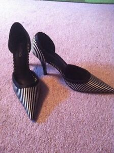 Le Chateau heels - PRICE REDUCED!