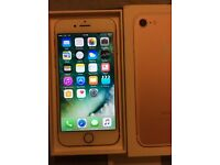Apple iPhone 7 32GB EE BOXED
