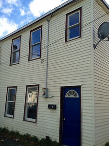 NEW PRICE Great location available immediately St. John's Newfoundland image 2