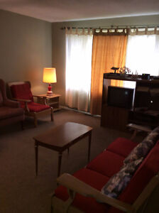 Multiple single rooms in a house for rent